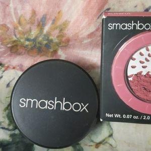 Smashbox Halo Blush Blissful NIB